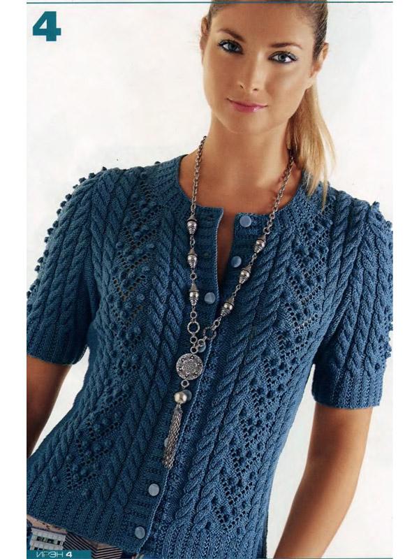 для женщин кофты вязание спицами для. вязание свитеров спицами для женщин схемы