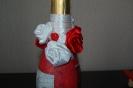Свадебная бутылка_2