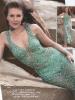 летнее платье_2