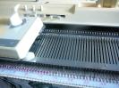 Моя машинка Brother KH-868_2