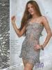 летнее платье_3