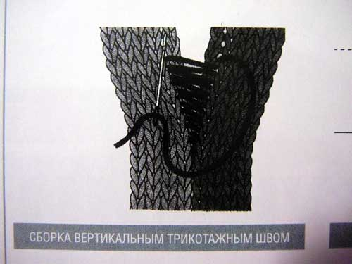 http://women-doma.ru/images/stories/shapka_meh_pompon/img2.jpg